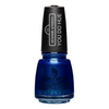 China Glaze Grover It 0.5 oz