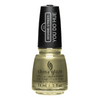 China Glaze Trash Can-Do Attitude 0.5 oz