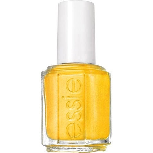Essie Aim To Misbehave 0.46 oz./ 13.5ml