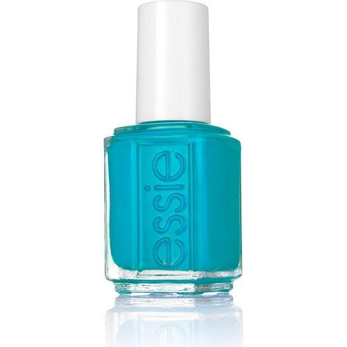 Essie In It To Wyn It 0.46 oz./ 13.5ml