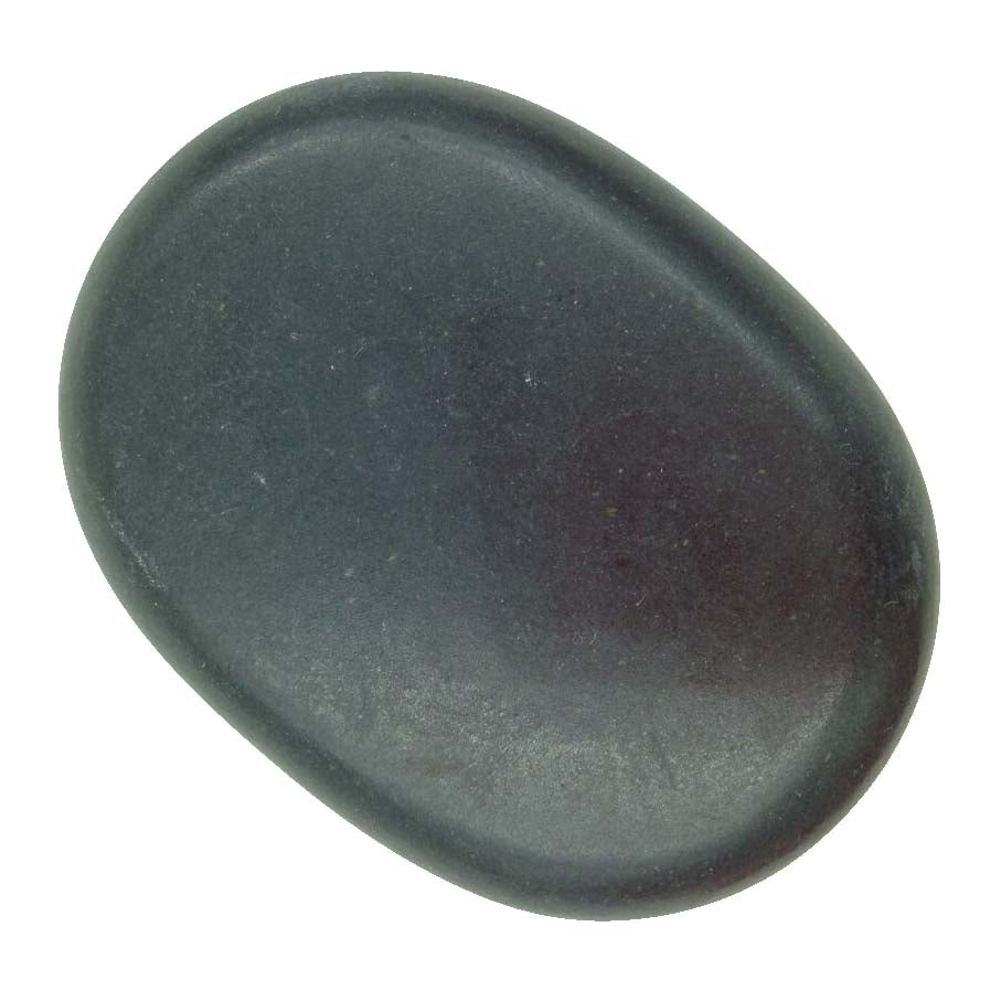 Hot Stone, Large Oval - FMB-SLO