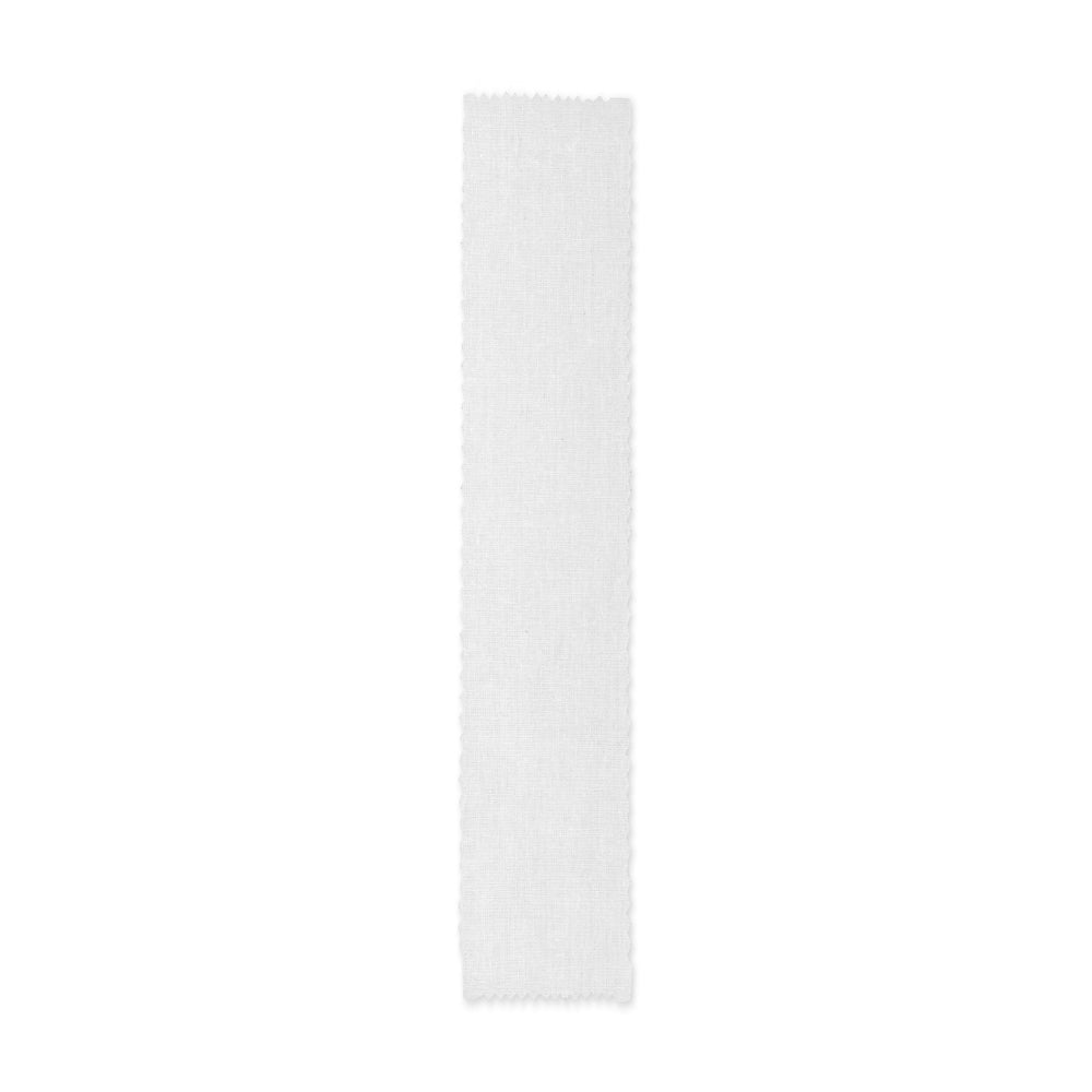 Brazilian Waxing Strips Bleached Soft Finish 150/pk