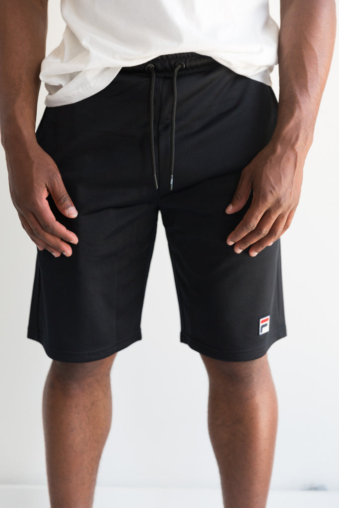Fila Dominico Short