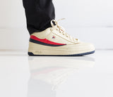 Fila Men's T-1 Mid