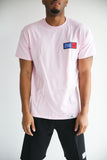 Ethik Primary Block T-Shirt