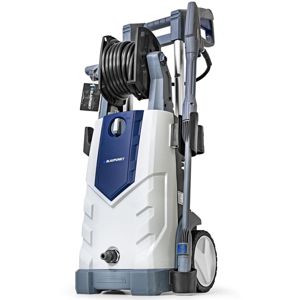 Pressure Washer PW7200i with Aluminium Induction Pump