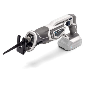 "Blaupunkt Cordless Reciprocating Saw BP5218 - Li-Ion 18V - 25.4mm (1"") Stroke - Quick Change Blade - (No Battery or Charger)"
