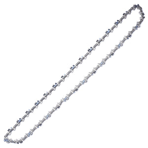 Replacement XS2400 Chain For CS4000 Chainsaw