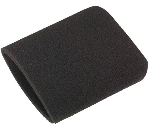 Replacement Foam Filter for Blaupunkt WD4000 Wet/Dry Vac