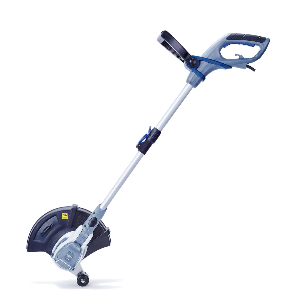 GT4000 High Power 550W AC Electric 2-in-1 Grass Trimmer and Edger