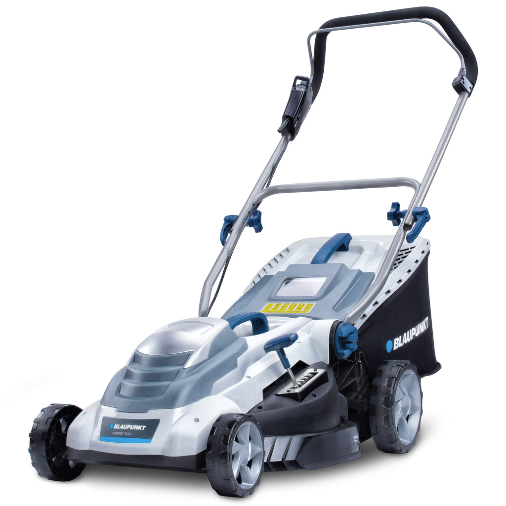 Blaupunkt GX7000 1800W Electric Lawn Mower
