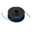 Pack of 3 Replacement Line Spools for GT4000 Grass Trimmer
