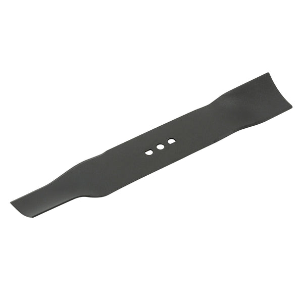 Replacement 33cm Blade for GX4000 Lawnmower