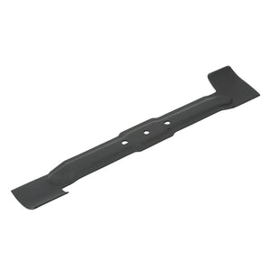 Replacement 43cm Blade for GX7000 Lawnmower