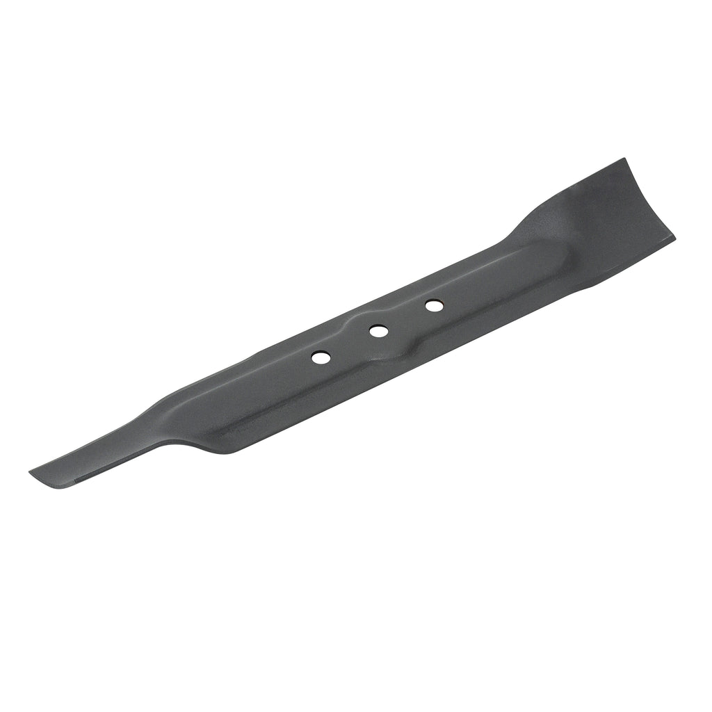 Replacement 32cm Blade for GX1000 Lawnmower
