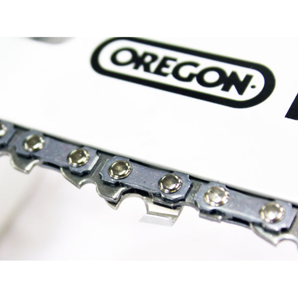 Replacement Chain For PS4000 Pole Saw by Oregon