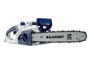 Blaupunkt Electric Chainsaw CS4000 - 2400W ***B-GRADE***