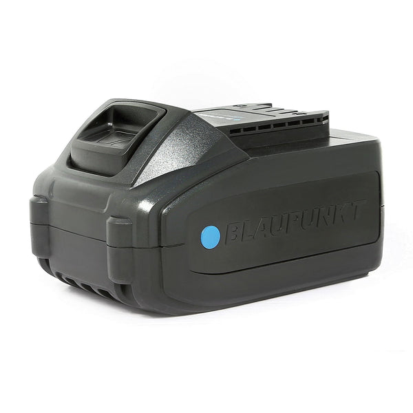 Blaupunkt DNA System 18v Li-Ion Battery - 4Ah - High Capacity
