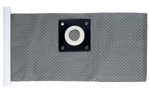 Blaupunkt Washable Dust Filter Bag for WD5000 Wet & Dry Vacuum