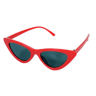 Melrose Frames - Red (OSFA)