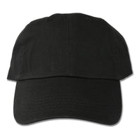 dd1d24c091e71 BLANK DAD HATS – Apparel Trap