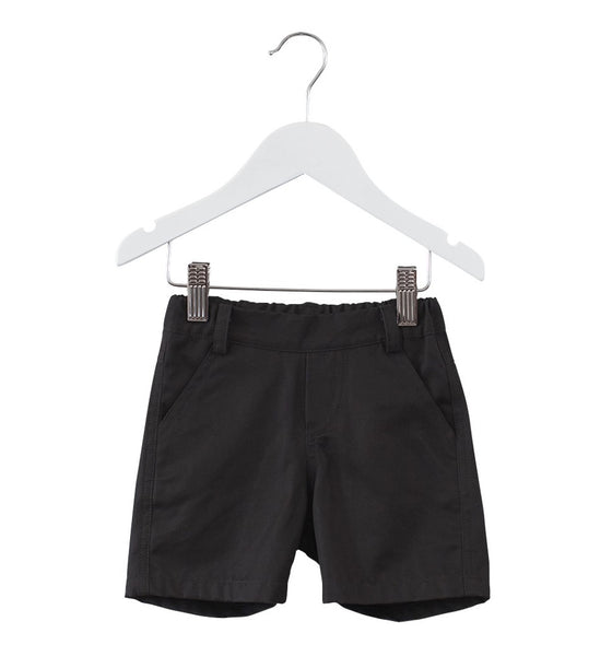 Hamilton Shorts - Anchor