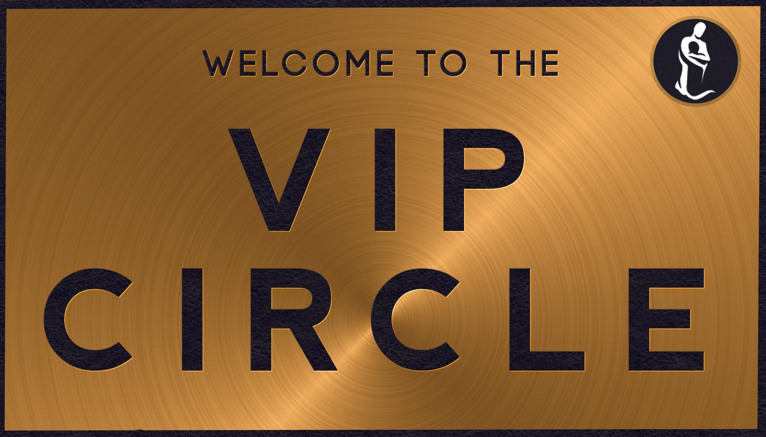Welcome to VIP List