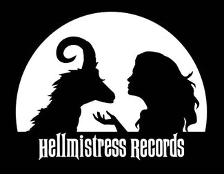 Hellmistress Records
