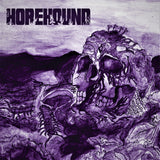 Horehound - Horehound LP Vinyl (3 Color Bleed)