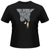 Electric Wizard - Black Masses T-shirt