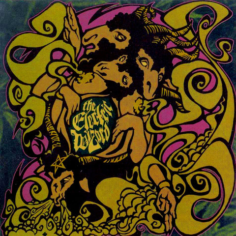 Electric Wizard - We Live CD (Import) $15