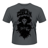 Orange Goblin - The Fog T-shirt