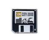 City of Sims