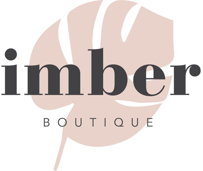 Imber Boutique