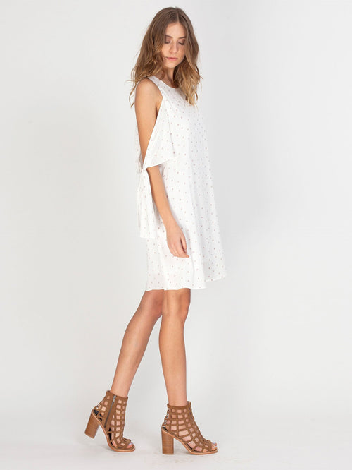 Gentle Fawn Coretta Dress