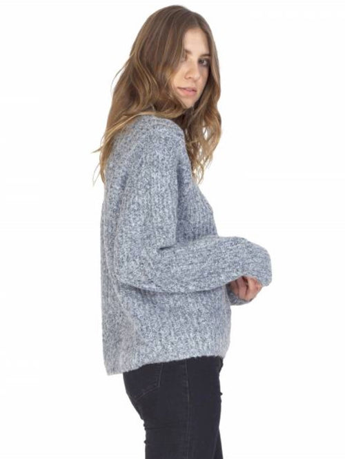 Gentle Fawn Edwin Knit Sweater