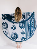 TOFINO TOWEL - The Wickaninnish