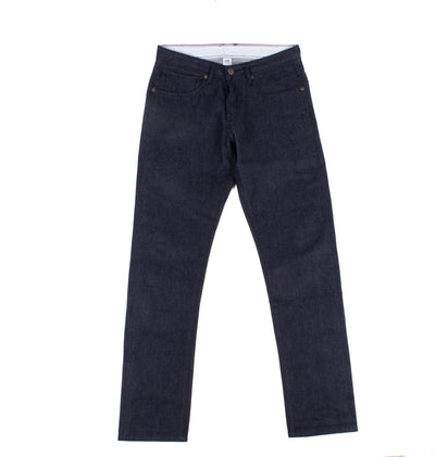AW SELVEDGE (Brad Raw) - DAE K. SHIN & CO.