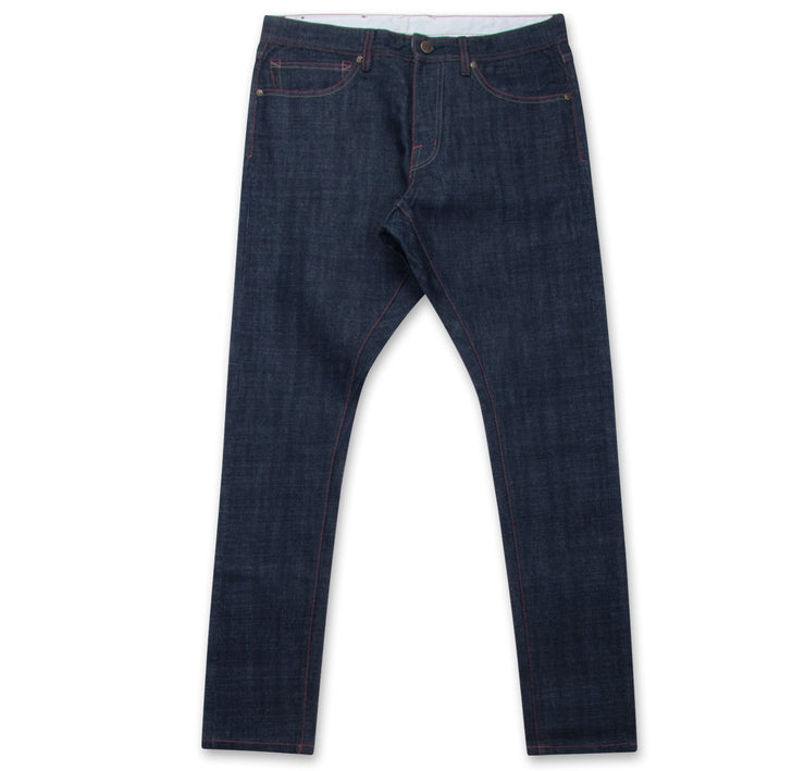 AW SELVEDGE (George Raw) - DAE K. SHIN & CO.