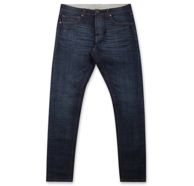 AW SELVEDGE (George Ripe) - DAE K. SHIN & CO.