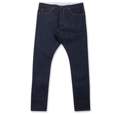AW SELVEDGE (Tom Raw) - DAE K. SHIN & CO.