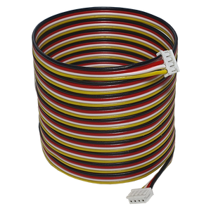 Extension Wire (IR-EW03) - 2,000mm(78.74in) length with / 4pins RS-485