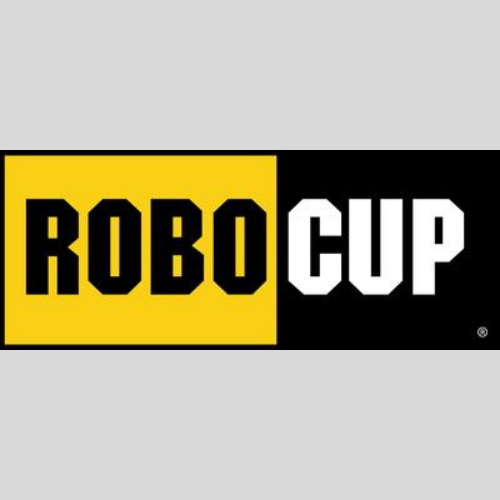 Updated Web Site!  TheRoboCup.com