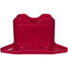 RoboCup Holster: Red