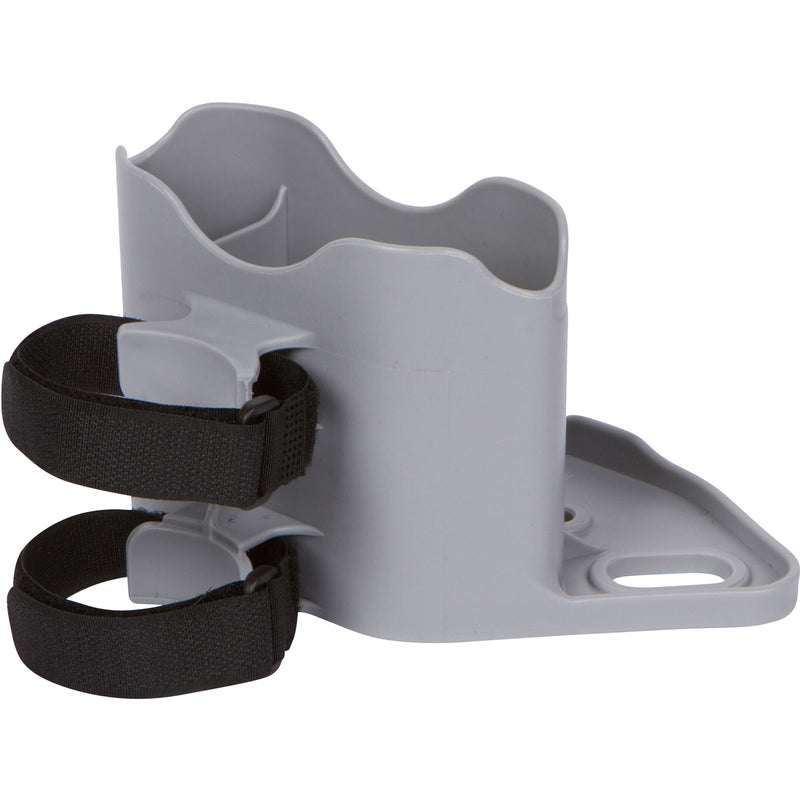 RoboCup Holster: Gray
