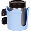 RoboCup Plus:  Light Blue