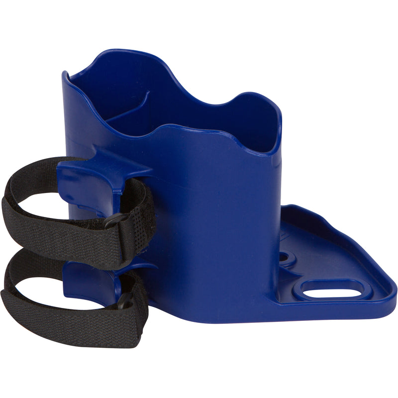 RoboCup Holster: Navy