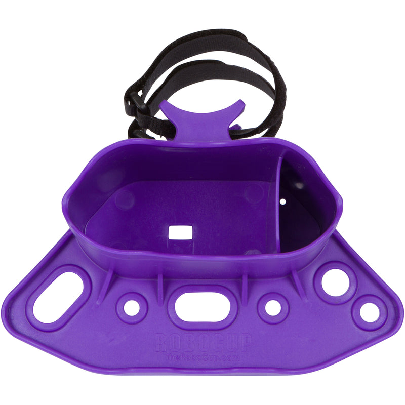 RoboCup Holster: Purple