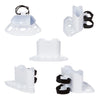 RoboCup Holster: White