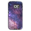 Solar System Case